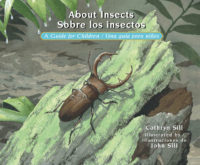 About Insects Sobre los insectos