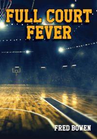 Full Court Fever PB