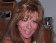 Laura Seeley