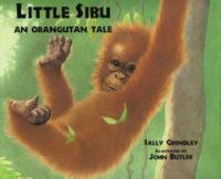 Little Sibu