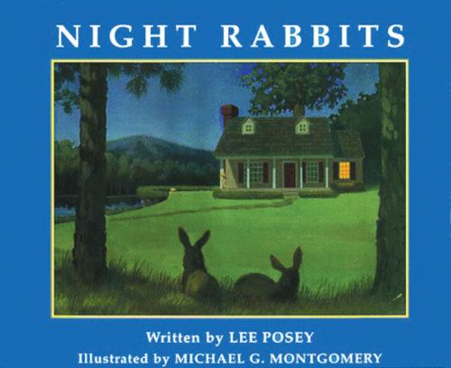 Night Rabbits