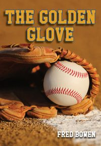 The Golden Glove