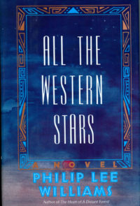 All the Western Stars