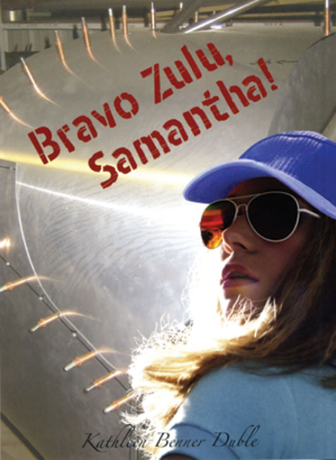 Bravo Zulu Samantha