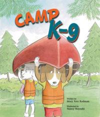 Camp K9