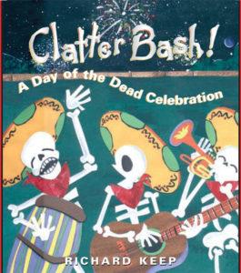 Clatter Bash