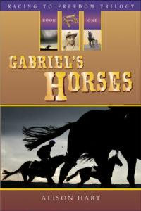 Gabriels Horses
