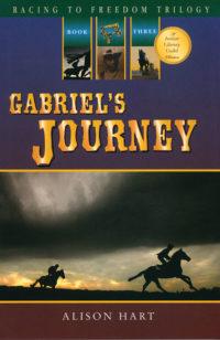 Gabriels Journey