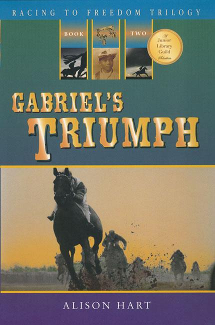Gabriel's Triumph