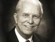 Gerald Sweitzer