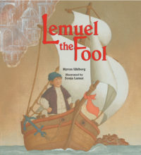 Lemuel the Fool