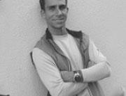 Mike Cosentino