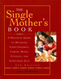 The Single Mothers Book