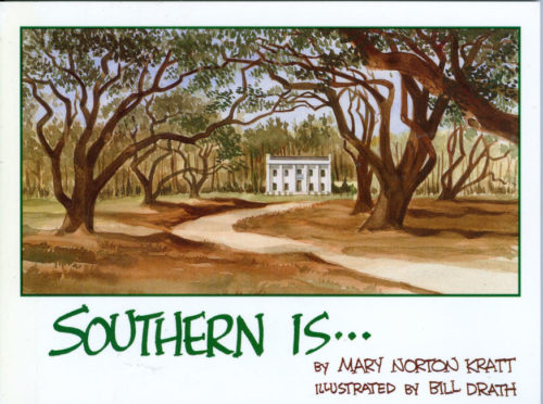 Southern Is