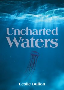 Uncharted Waters PB