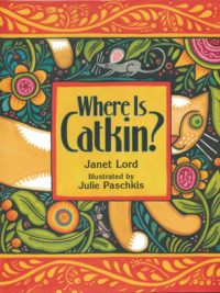 Where Is Catkin