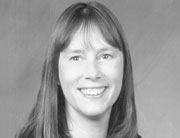 Carol Baicker McKee