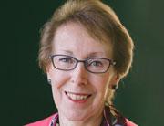 Cynthia Levinson