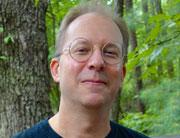 Danny Schnitzlein