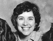 Gail Karwoski