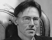 Henri Sorensen