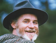 Jay OCallahan