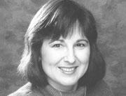 Jeanie Ransom