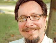 Jeffrey Ebbeler