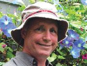 Jon Goodell