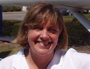 Kathleen Duble