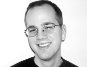Kevin Luthardt