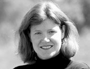 Kristin Nitz