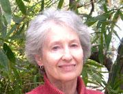 Nancy Hayashi