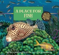Place for Fish