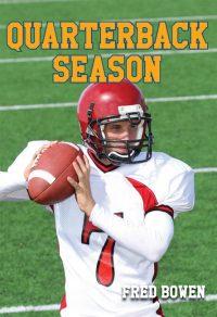 Quarterback Season PB