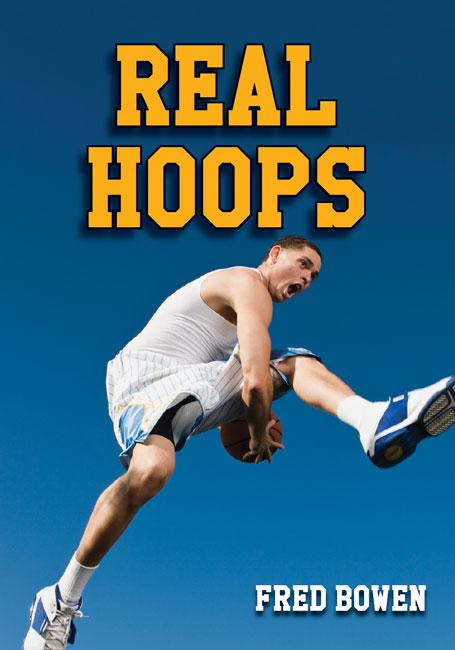 Real Hoops PB
