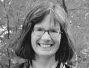 Ruth Ashby