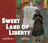Sweet Land of Liberty PB