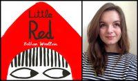 Bethan Woollvin Little Red