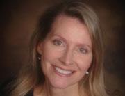 Jill Nogales