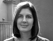 Lorraine Rocha
