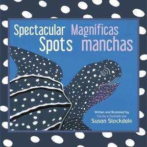 Spectacular Spots Magnificas Manchas BB