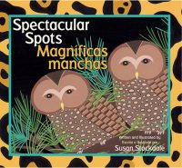 Spectacular Spots Magnificas Manchas