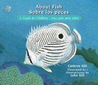 About Fish Sobre los peces