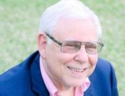 Sanford Levinson