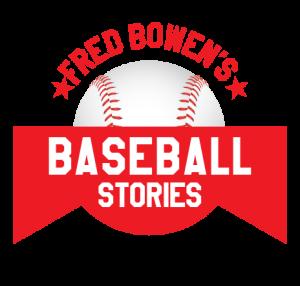 Sports Story Series: Baseball