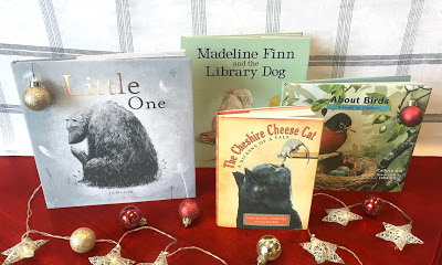 Holiday Gift Guide Animal Aficianado