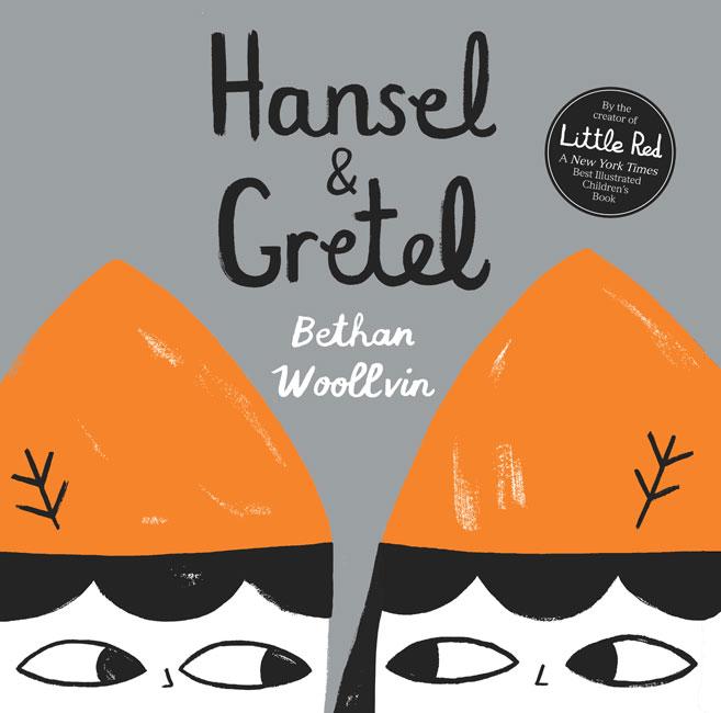 Hansel Gretel PB