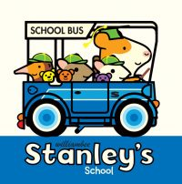 Stanleys School