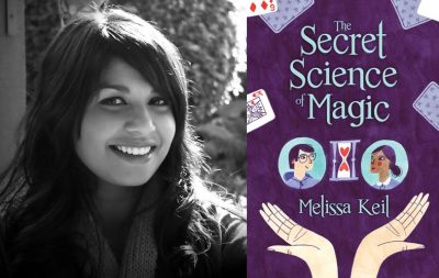 Melissa-2BKeil-2BSecret-2BScience-2BCover.JPG